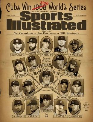 2016-1010-SI-cover-Chicago-Cubs-41CVRv25_promo_0.jpg