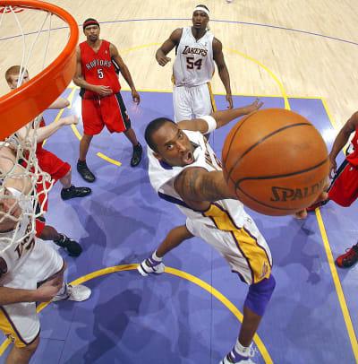 Kobe-Bryant-81-points.jpg