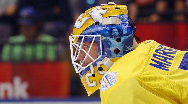 jacob-markstrom-world-cup-mask.jpg