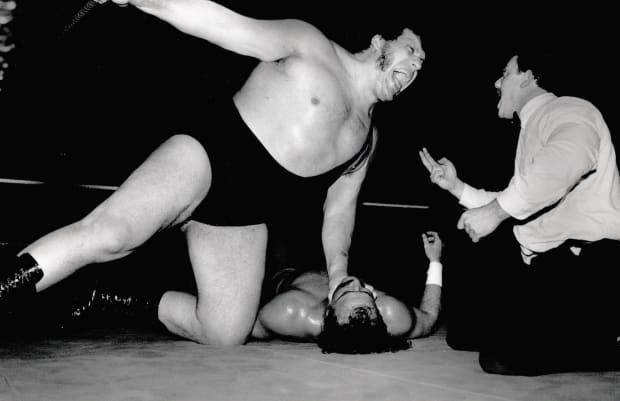 1989-0219-Andre-the-Giant-Jake-The-Snake-Roberts.jpg