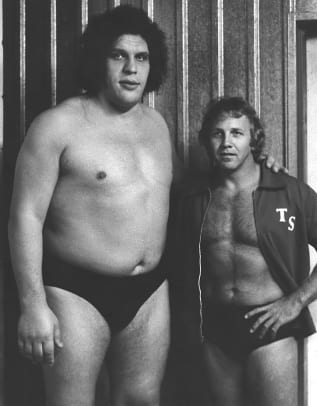 1970s-Andre-the-Giant-Tommy-Seigler.jpg
