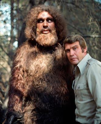 1976-0201-Andre-the-Giant-Bigfoot-Lee-Majors-Steve.jpg