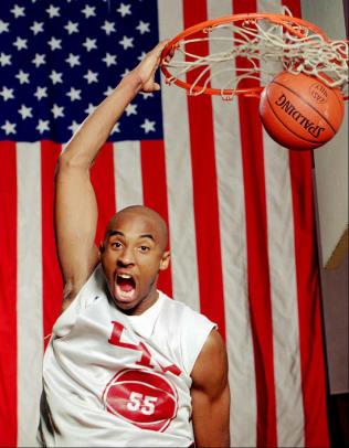 1996-Kobe-Bryant.jpg
