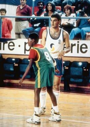 1989-Kobe-Bryant.jpg