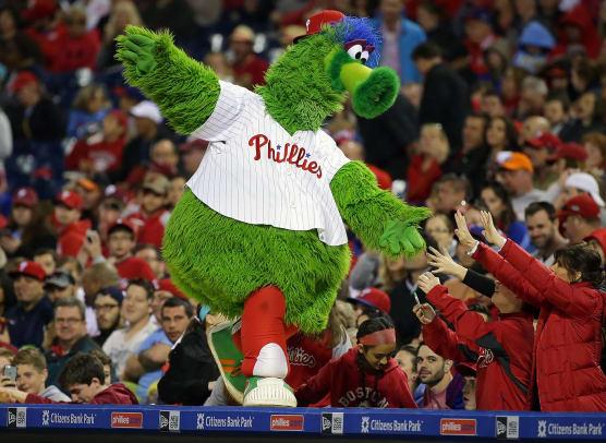 Philadelphia-Phillies-mascot-Phillie-Phanatic.jpg