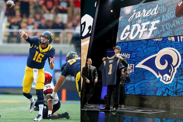 01-Jared-Goff-2016-NFL-Draft.jpg
