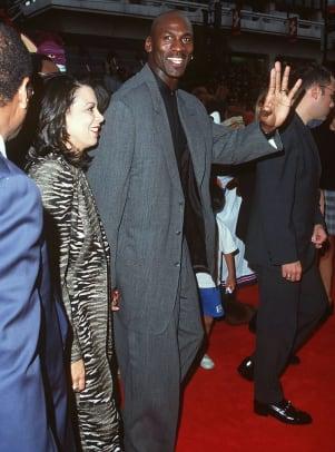 1996-1110-Space-Jam-premiere-Michael-Jordan-Juanita-Vanoy.jpg