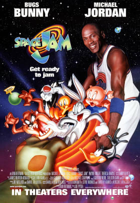 1996-Space-Jam-movie-poster-Michael-Jordan.jpg