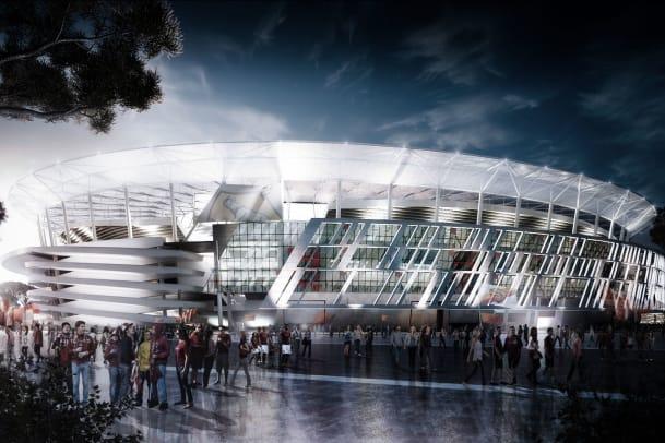 Roma-Stadium-4.jpg