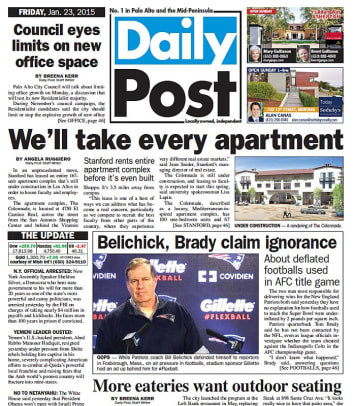 deflategate-newspapers-at-1.33.32-PM.jpg
