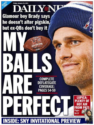 deflategate-newspapers-IIAAYqnB.jpg
