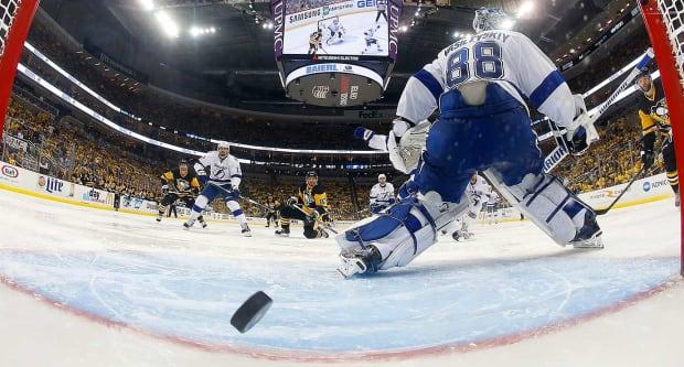 Sidney-Crosby-overtime-game-winner.jpg