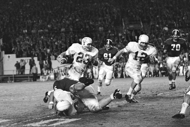 orange-bowl-1965-alabama-texas-best-bowl-games.jpg