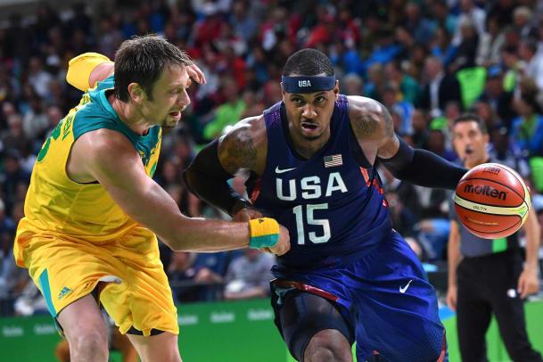 Best-photos-Day-5-2016-Rio-Olympics-19.jpg