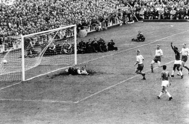 1958-Pele-World-Cup.jpg