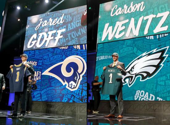 2016-Jared-Goff-Carson-Wentz.jpg