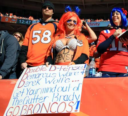 2016-0124-Denver-Broncos-fan-SI-188_TK1_1885.jpg