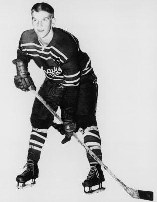 1963-Bobby-Orr.jpg