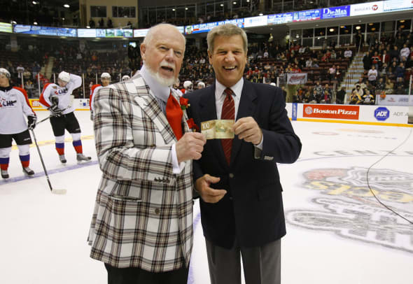 2009-Don-Cherry-Bobby-Orr-076664778.jpg