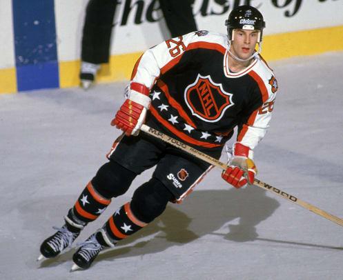 1989-91-NHL-All-Star-road-jersey-Joe-Nieuwendyk.jpg