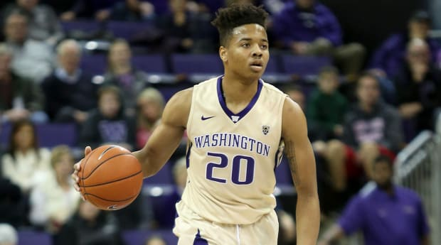 markelle-fultz-washington-1300-early-poy.jpg