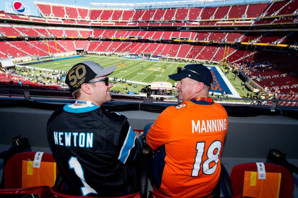Fans at Super Bowl 50 b.jpg
