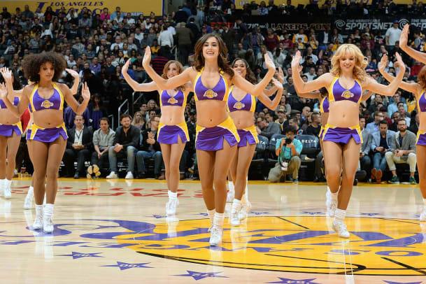 Los-Angeles-Laker-Girls-dancers-GettyImages-495548808_master.jpg