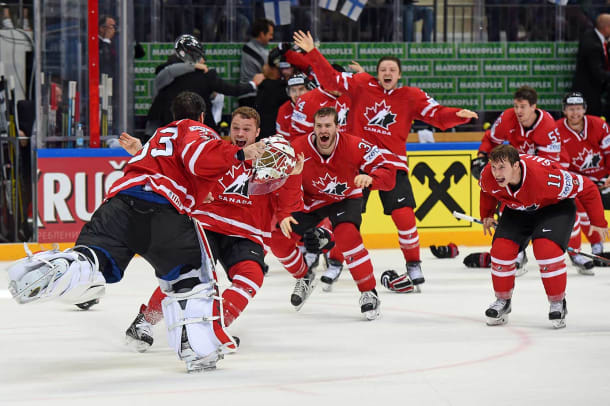 The-Day-In-Sports-May-22_Canada_v_Finland.jpg