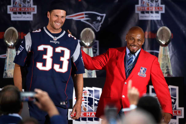 Tom-Brady-Kevin-Faulk.jpg