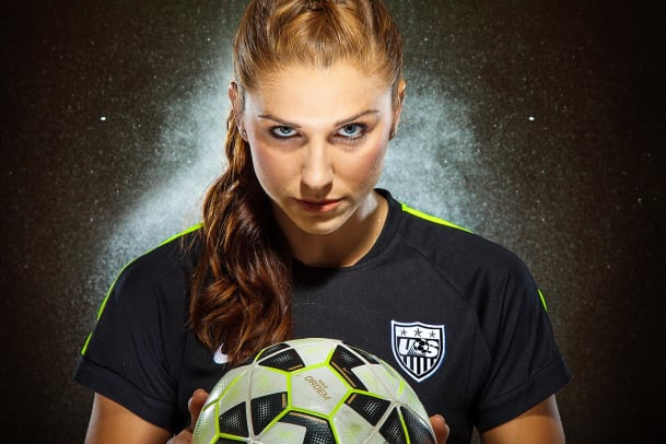 alex-morgan-X159570_TK1_0322.jpg