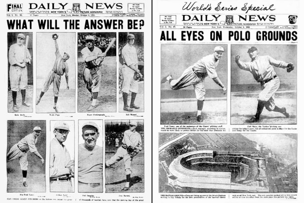 1921-Daily-News-World-Series.jpg