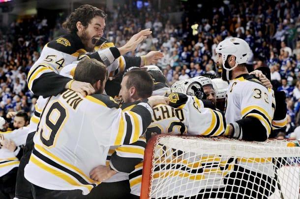 2011-Stanley-Cup-Final-Boston-Bruins.jpg