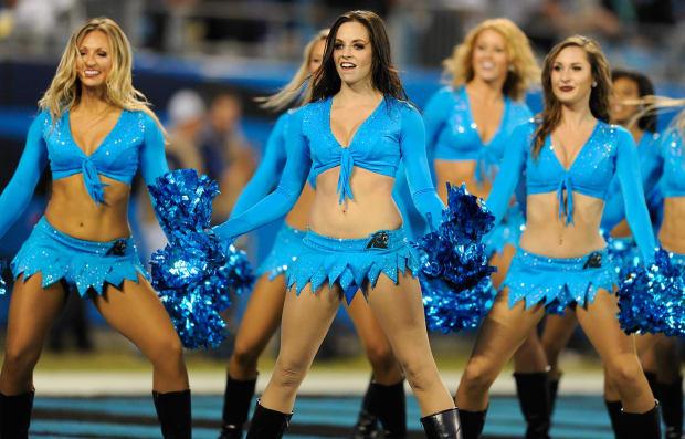 Carolina-Panthers-TopCats-cheerleaders-AP_16323089427459.jpg
