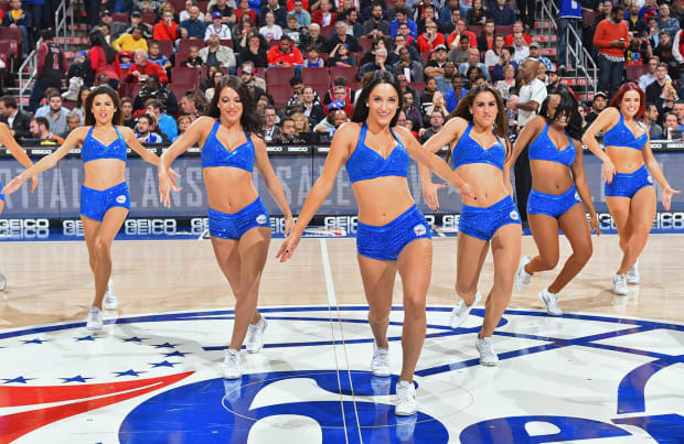 Philadelphia-76ers-Sixers-Dancers-GettyImages-496451092_master.jpg