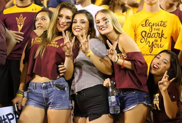 Arizona-State-Sun-Devils-fans-Arizona_State_Superfan-WYP_7630.jpg