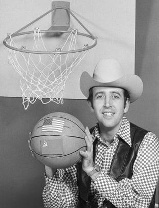 1973-0216-Brent-Musberger-cowboy.jpg