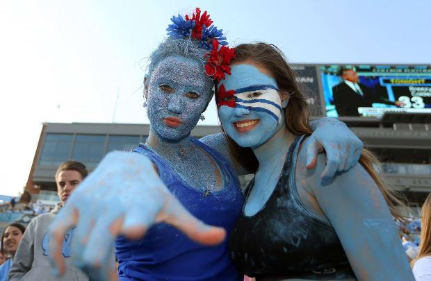 North-Carolina-Tar-Heels-fans-624537842_master.jpg