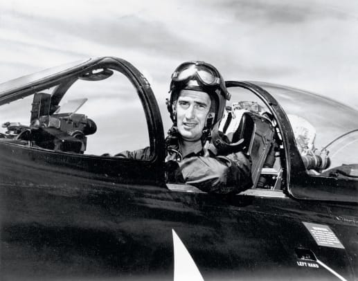 Ted-Williams-military-US-Navy_0.jpg