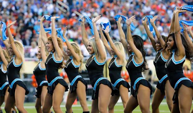 Carolina-Panthers-TopCats-cheerleaders-AP_972543244543.jpg