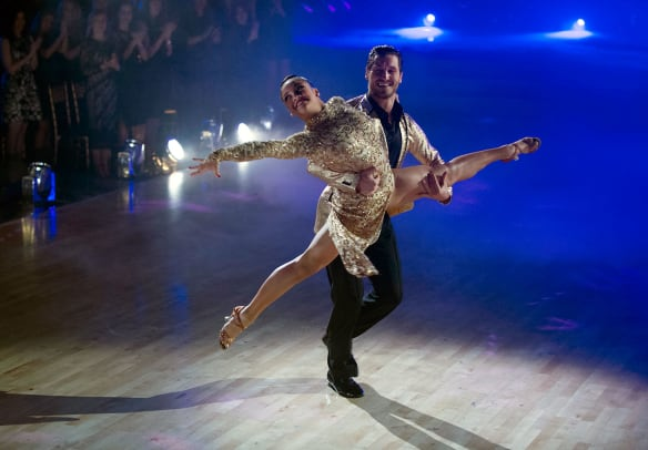 Laurie-Hernandez-Valentin-Chmerkovskiy-Dancing-with-the-Stars.jpg