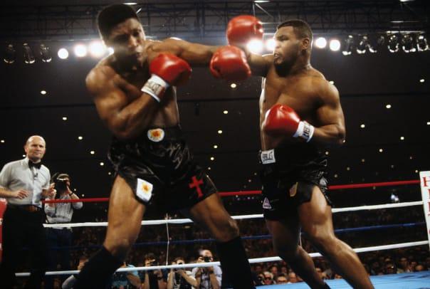 1986-1122-Trevor-Berbick-Mike-Tyson-NLC_05243.jpg