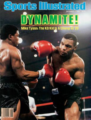 1986-1201-SI-cover-Mike-Tyson-Trevor-Berbick-006273671.jpg