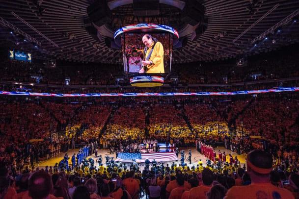 NBA-Finals-Game-2-d.jpg