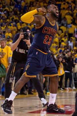 NBA-Finals-Game-2-q.jpg