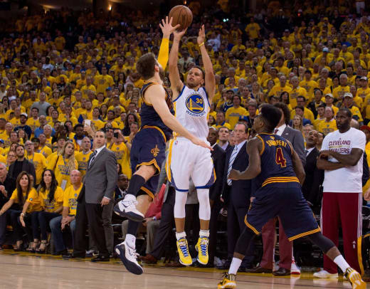 NBA-Finals-Game-2-r.jpg