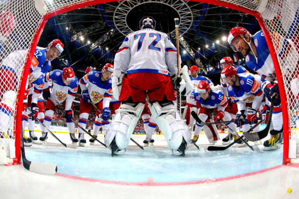 2015-IIHF-World-Championship-01WIRE000063985.jpg