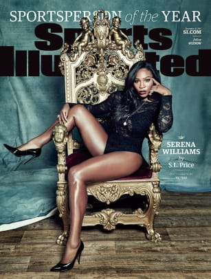 serena-williams-sportsperson-51COVv18_promo.jpg