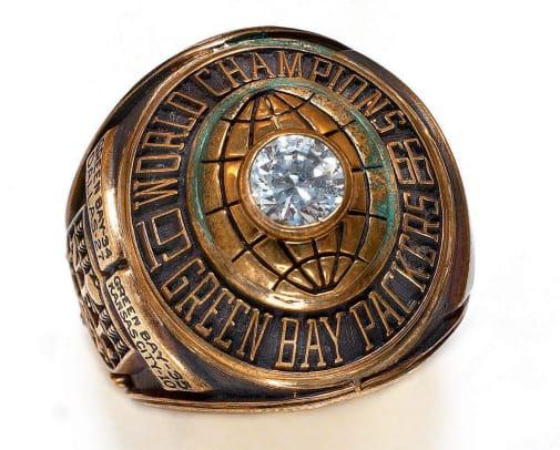 01-Super-Bowl-I-ring-001080446Final.jpg