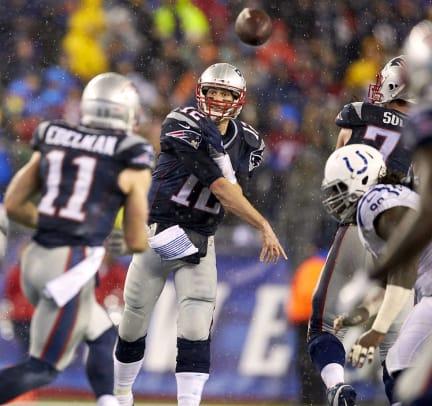 2015-Tom-Brady-X159173_TK1_2461.jpg
