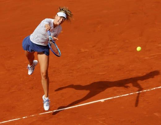 Maria-Sharapova-474721848_master.jpg